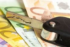 Drei Wege Finanzierung Vorteile Und Nachteile