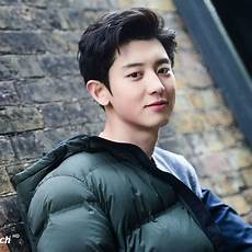 best k pop that attractive with short hairstyle channel k