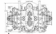 f1 bmw engine diagram 50 best images about race car blueprints on cars kit cars and bmw