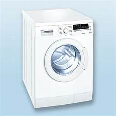 Waschmaschine Angebote Von Kaufland