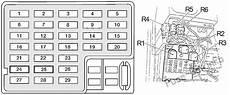 motor repair manual 1999 infiniti qx parental controls 1996 infiniti i fuse box manual 2003 infiniti fuse box diagram
