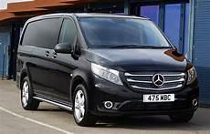 mercedes vito sport crew 116 compact manual swiss vans
