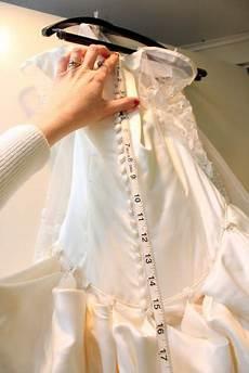 wedding dress tutorial wedding gown alterations diy wedding dress wedding dress backs