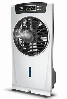 rafraichisseur d air silencieux ventilateur silencieux tests avis comparatif test 233