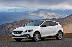 v40 cross country volvo v40 cross country model year 2016 volvo car