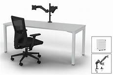 home office furniture packages axis 1800 x 750 desk home office package xpert office