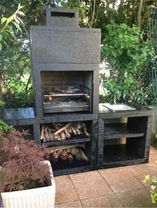 barbecue en moderne 97899 barbecue moderne avec evier av45m faites votre choix en consultant notre catalogue complet