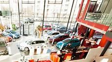 Seat Niederlassung Berlin - seat niederlassung in berlin autohaus de