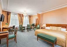 Best Western Premier Grand Hotel Russischer Hof Updated
