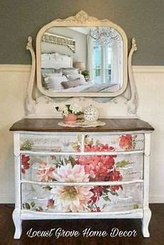 1672 best country themes images in 2020 shabby