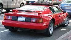 Lotus Esprit Turbo - file 1988 lotus esprit turbo us rr jpg