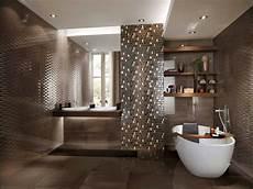 schöner wohnen fliesen badezimmer badezimmer f 252 r kleine r 228 ume mit wei 223 badewanne freistehend