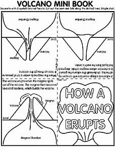 new 31 first grade volcano worksheets firstgrade worksheet