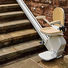 Stair Lifts Archives Stair stairlifts archives mobility for you