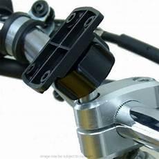 handyhalterung für motorrad garmin kabel mit offenen enden f 195 188 r verkabelung am