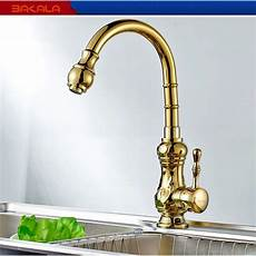 kitchen faucets for sale golden kitchen faucet antique and cold single handle sink faucet mixer tap for sale