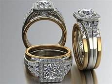 wedding jewelry san antonio wedding engagement bands san