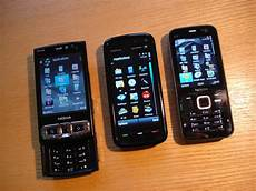 nokia 5800 xpressmusic nokia 5800 xpressmusic preview part 1 review all about