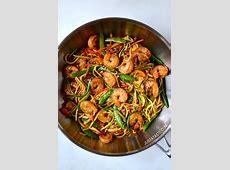 crimped shrimp_image