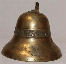 vintage möbel köln 1814 original antique german bronze bell 19th century nider vianova ruby