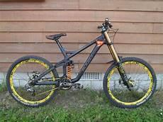 kona operator supreme 2015 kona supreme operator hmsdownhilll s bike check