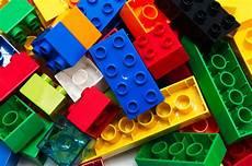 photo de lego lego den frie encyklop 230 di