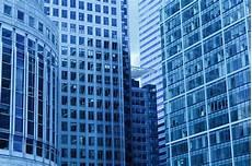 L Immobilier Un Investissement Tr 232 S Rentable Ais Immobilier