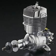 moteur essence le plus fiable os moteur essence hautes performances gt33 pour avion rc