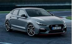 2018 hyundai i30 n fastback wallpapers and hd images