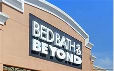 9 ways to save money at bed bath beyond the motley fool