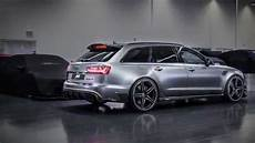 audi rs6 r c7 abt tuning 730hp