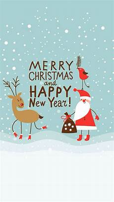 t 233 l 233 charger fond d 201 cran merry christmas hd gratuit