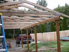 woodworking plans carport truss design pdf plans