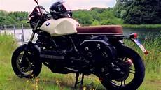 bmw k100 caf 233 racer umbau bikeporn 200 subs