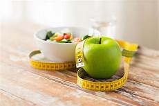 diet for mesothelioma cancer patients undergoing agressive treatments