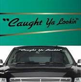 158 Best Truck Decals Images  Matte Black