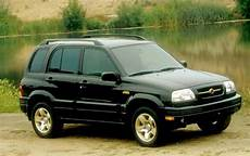suzuki vitara limited used 2000 suzuki grand vitara for sale pricing