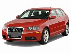 how to learn all about cars 2008 audi a5 user handbook 2008 audi a3 review ratings specs prices and photos the car connection