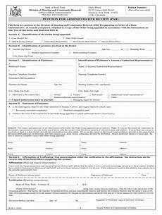 rar 2 form fill online printable fillable blank