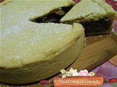 torta crema pasticcera e nutella torta crema chantilly e nutella ricette torte
