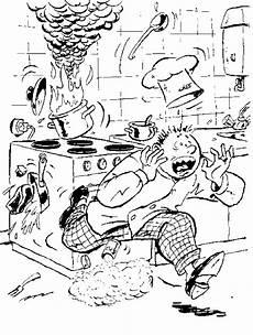 Malvorlagen Feuerwehr Wiki Feuerwehr Ausmalbilder Animaatjes De