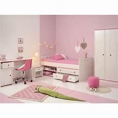 chambre fille chambre a coucher complete enfant achat vente chambre