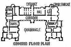 hatfield house floor plan art history by laurence shafe hatfield house ground floor