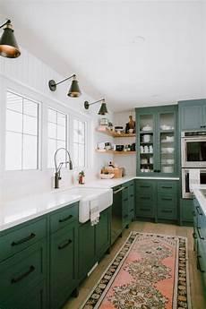 green kitchen cabinet inspiration green kitchen cabinets kitchen cabinet inspiration kitchen