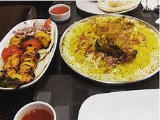8 best places to try mandi in dubai going out gulf news