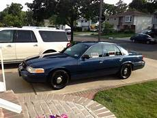 airbag deployment 1989 ford ltd crown victoria navigation system service manual 2007 ford crown victoria police find used 2007 ford crown victoria police