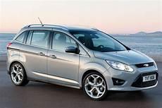 Ford C Max Technische Daten - ford c max grand c max grand c max 1 6 ecoboost 150hp