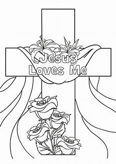 easter coloring pages for kids and adults christianbook