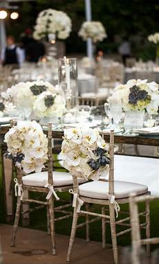 wedding table decoration ideas pinterest 20 spectacular wedding centerpiece decor ideas weddbook