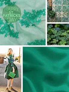 mood st patricks day copy printemps 233 t 233 2015 printemps